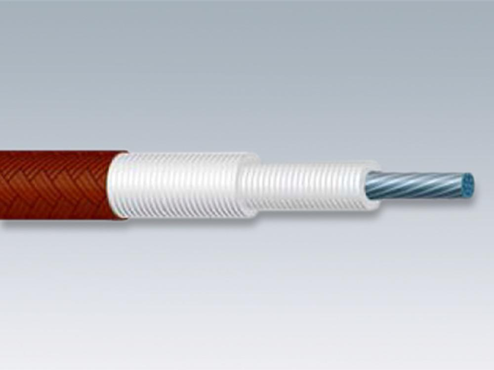 acc_cable_001